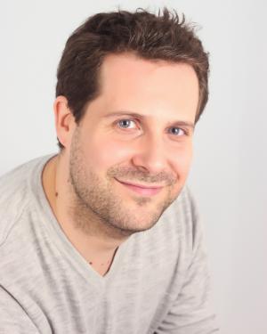 André Normandin