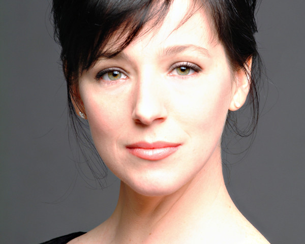 Catherine Butikofer