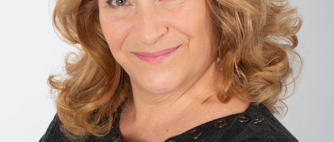 Denise Lamontagne