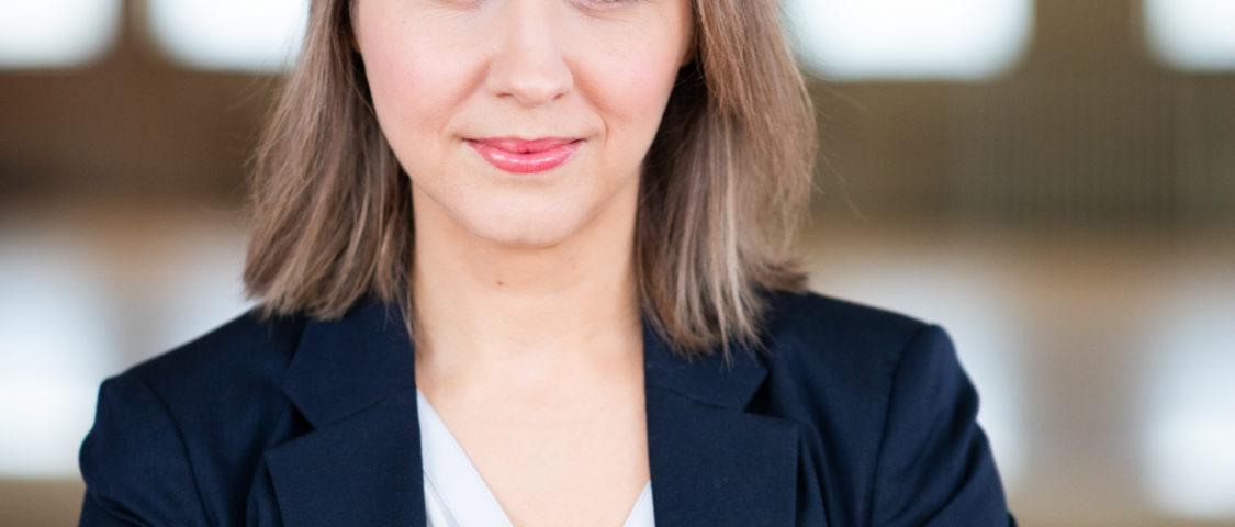 Elise Beaumont