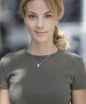 Mélanie Elliott