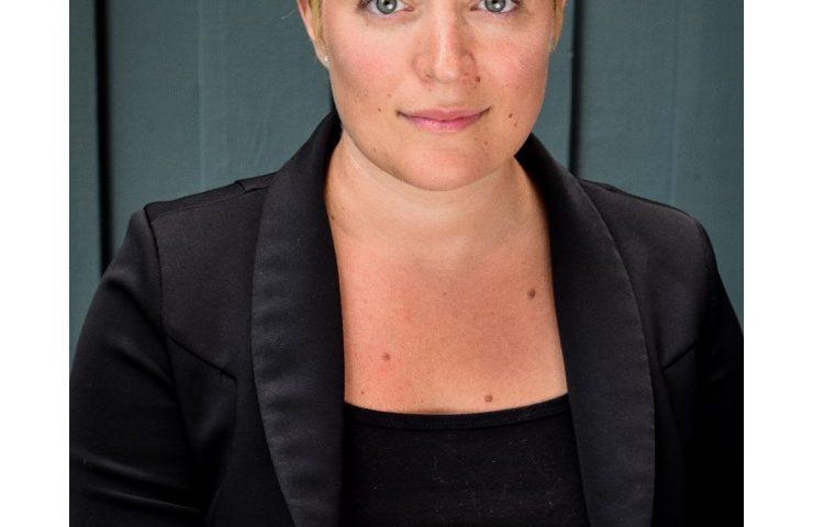 Geneviève De L'Étoile