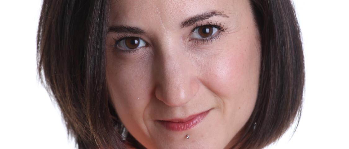 Soleil Dion