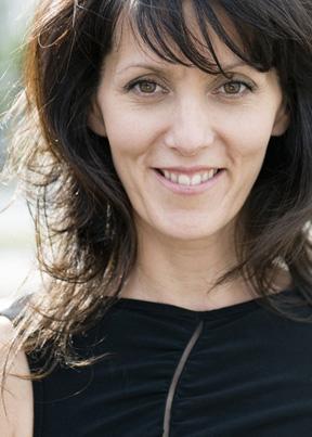 Sandra Lefebvre