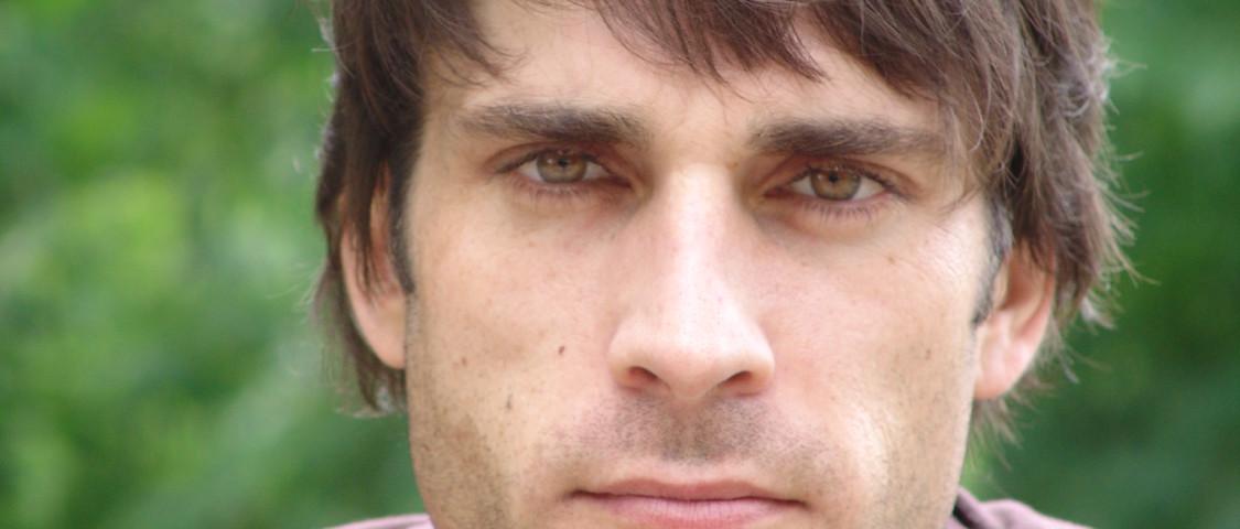 Julien Boissaud