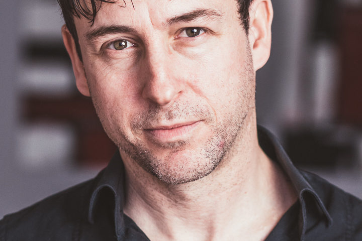 Steve Bourassa