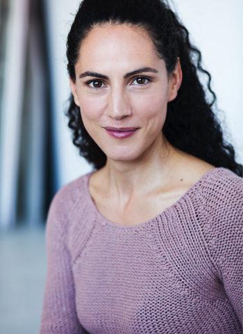 Julia Lozano