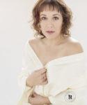 www.roseauxjoues.com