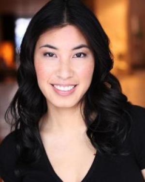 Viviane Nguyen