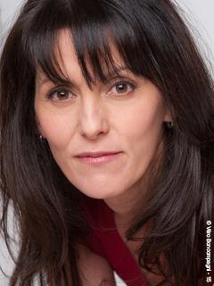 Portrait Casting UDA