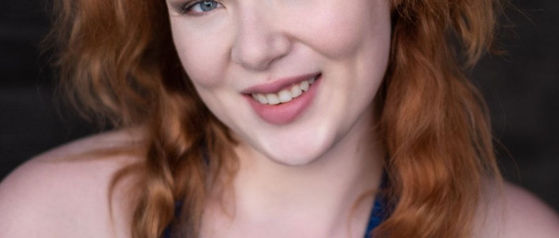Charlotte Poitras