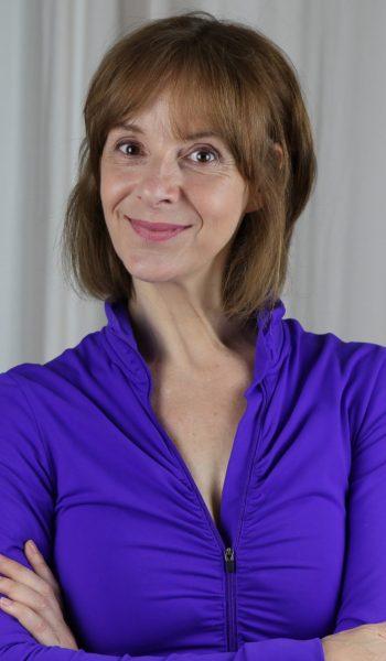 Laviolette Josée ,