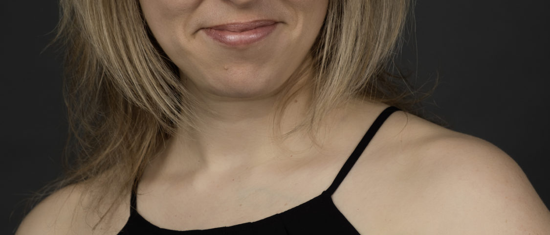 Sonia Gadbois